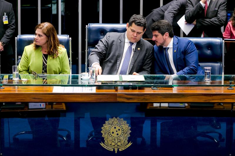 030719 - Plenário - Sessão Solene - Senador Marcos do Val_10.jpg