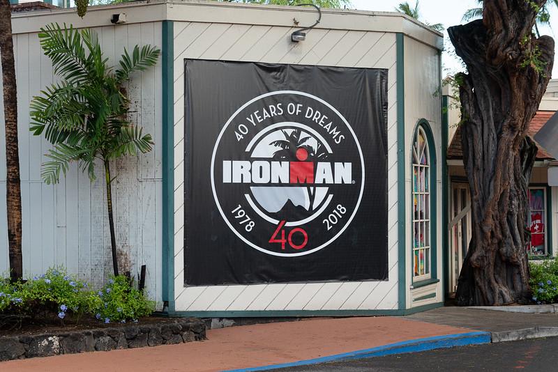 181013_Ironman_0012.jpg