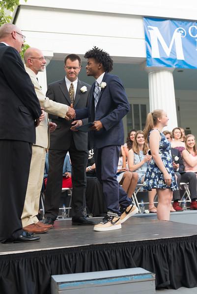 mv-2015-graduation-3921