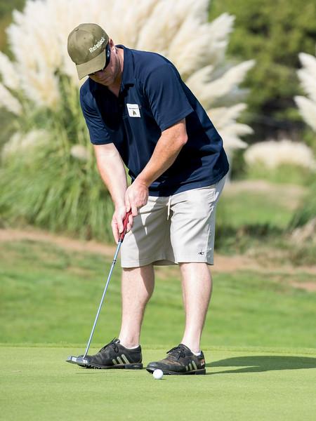 2015 Golf Classic-3753-300 DPI.JPG