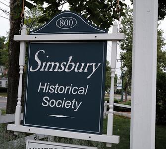Historical Society_July 10, 2020