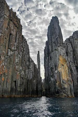 Tasmania 2019