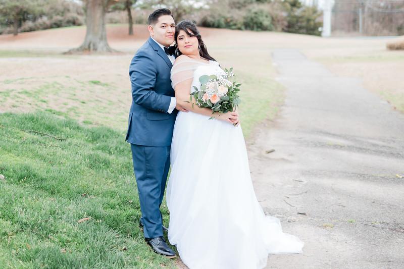 © 2015-2020 Sarah Duke Photography_Herrera Wedding_-744.jpg