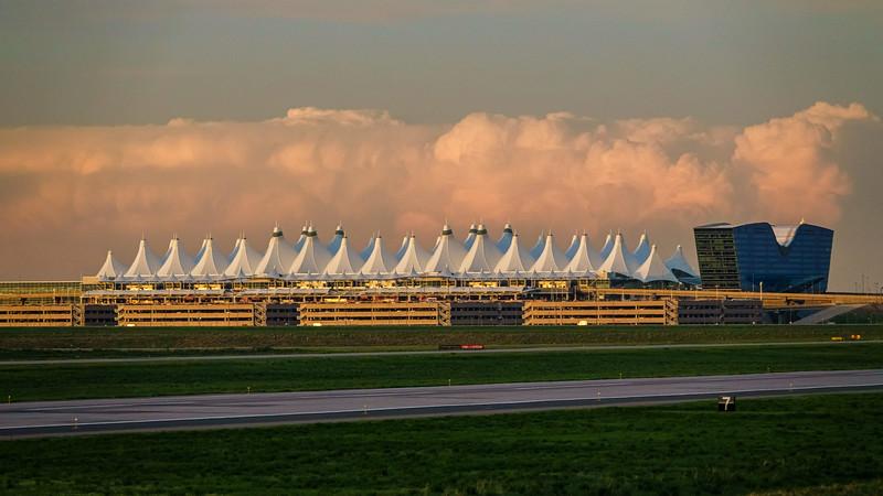 052621-airfield_jeppesen_termial_tents-040.jpg