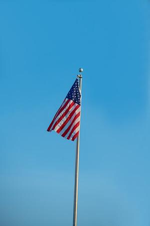 9-11-20 Memorial Ceremony