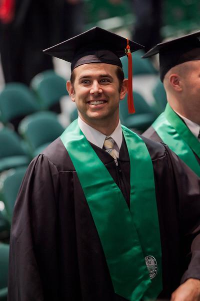 Matt's Graduation-040.jpg