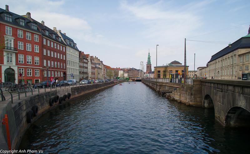 Copenhagen May 2013 022.jpg