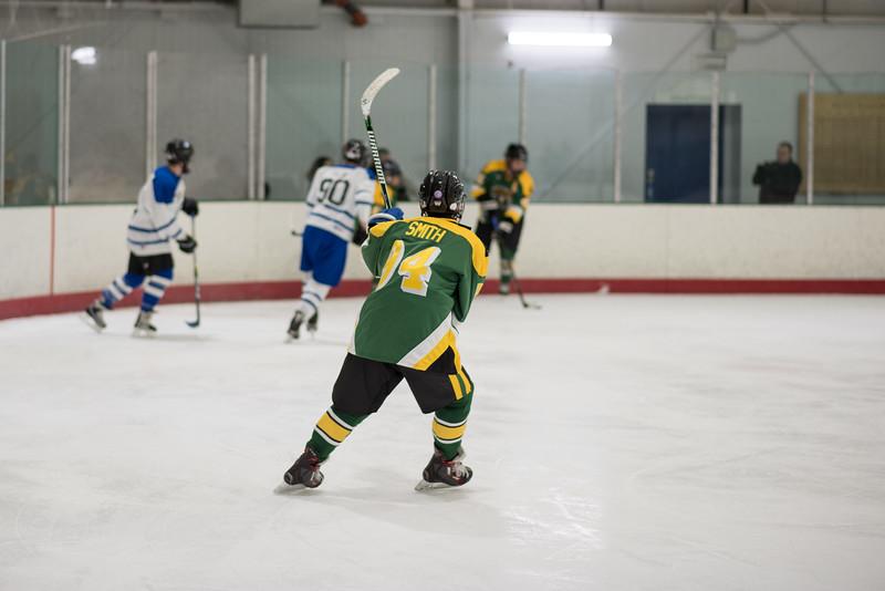 Howard Ice Hockey-200.jpg