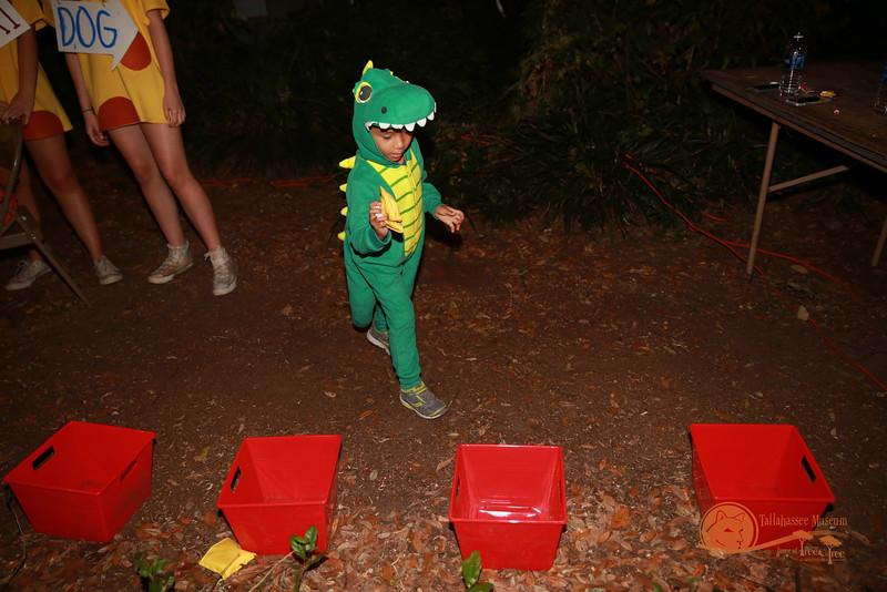 Halloween_at_Tallahassee_Museum-0097jpg.jpg