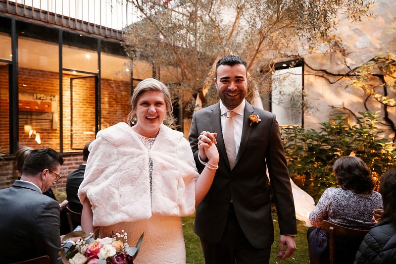 Awardweddings.fr_pre-wedding__Alyssa  and Ben_0791.jpg
