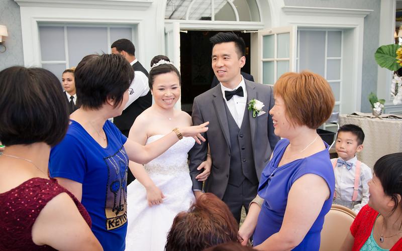 edwin wedding web-4294.jpg
