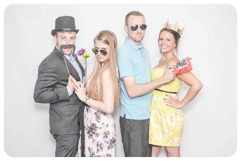 Laura+Ross-Wedding-Photobooth-071.jpg