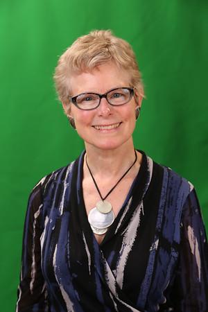 Jane Tuttle