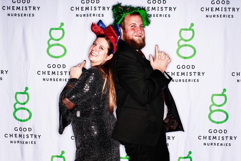 Good Chemistry Holiday Party 2019-Denver Photo Booth Rental-SocialLightPhoto.com-225.jpg