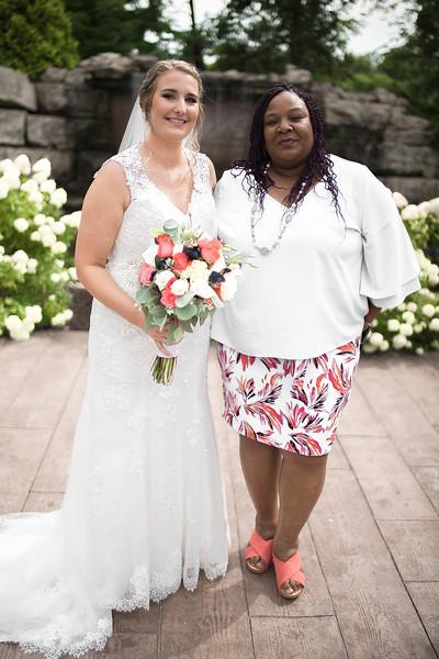 Laura & AJ Wedding (0561).jpg