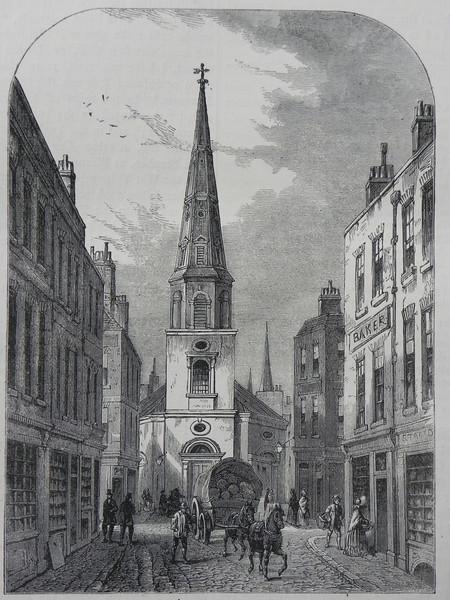 St Antholin Budge Row (3).JPG