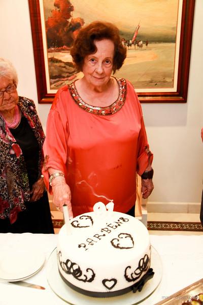 Niver 91 anos Dona Maria-36.jpg