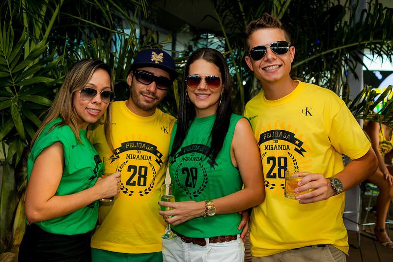 Foto_Felipe Menezes_125.jpg