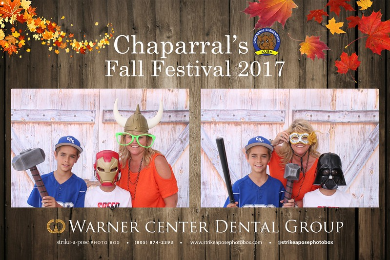 Chaparral_fall_festival_2017_Prints_ (30).jpg