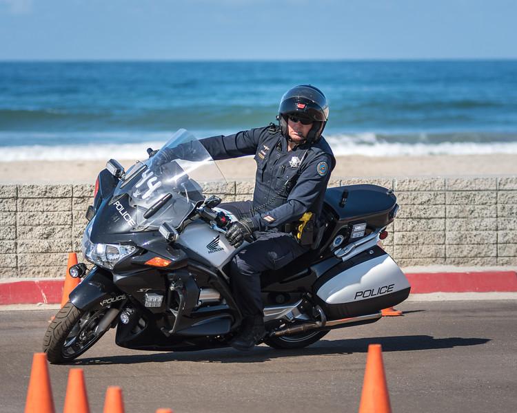 Rider 44-16.jpg