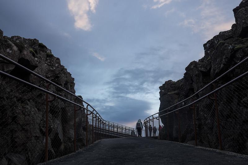 Iceland-161209-35.jpg
