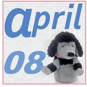 08 APRIL