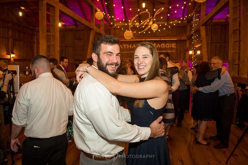 Ironstone Ranch Wedding 568.jpg