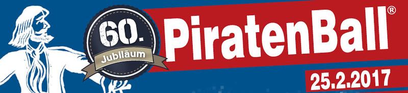 Piraten_2017_FB_Header_s.jpg
