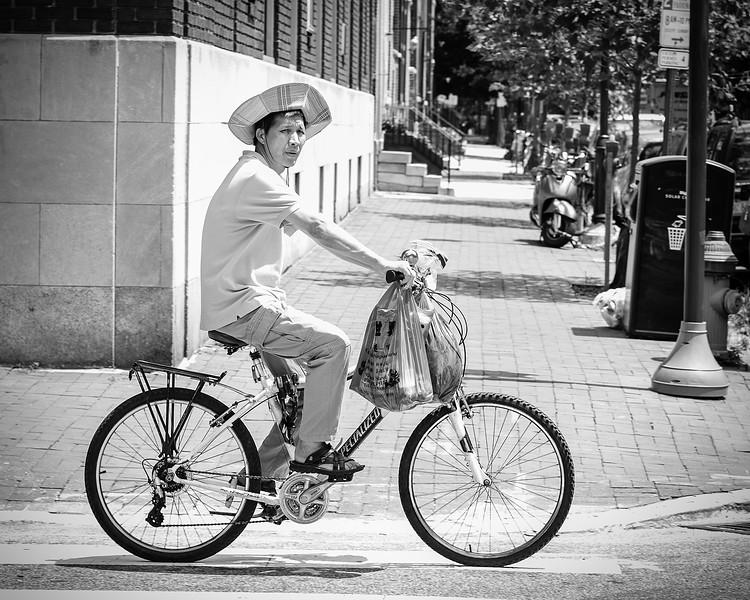 Biker Hat-.jpg