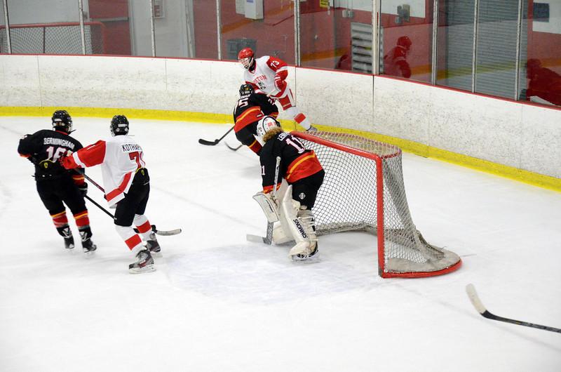 131005 Flames Hockey-045.JPG