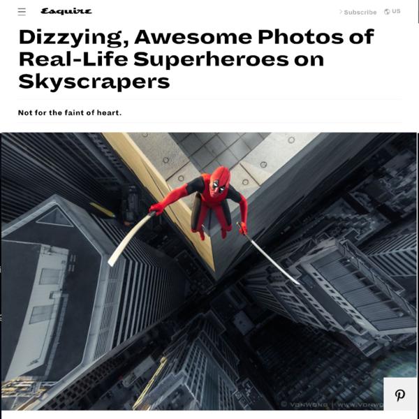 150225_esquire_superheroesskyscraper_68.png
