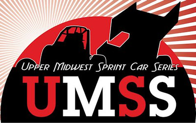 UMSS Wing Sprints