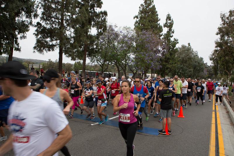 Anaheim Hills 4th of July-1-37.jpg