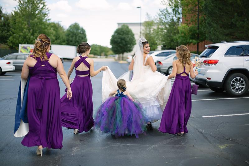 Le Cape Weddings - Jordan and Christopher_A-174.jpg