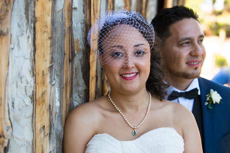 Fraizer Wedding Formals and Fun (146 of 276).jpg