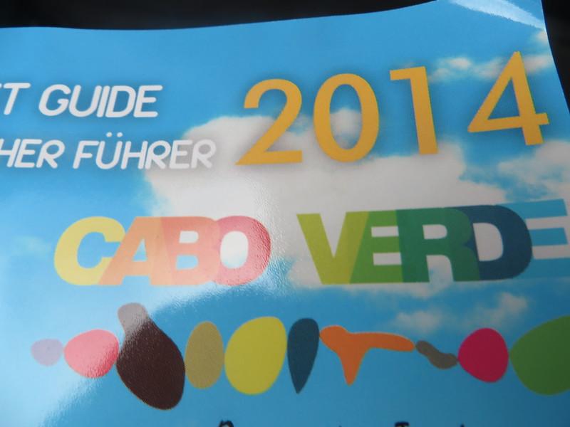 001_Cabo Verde.jpg