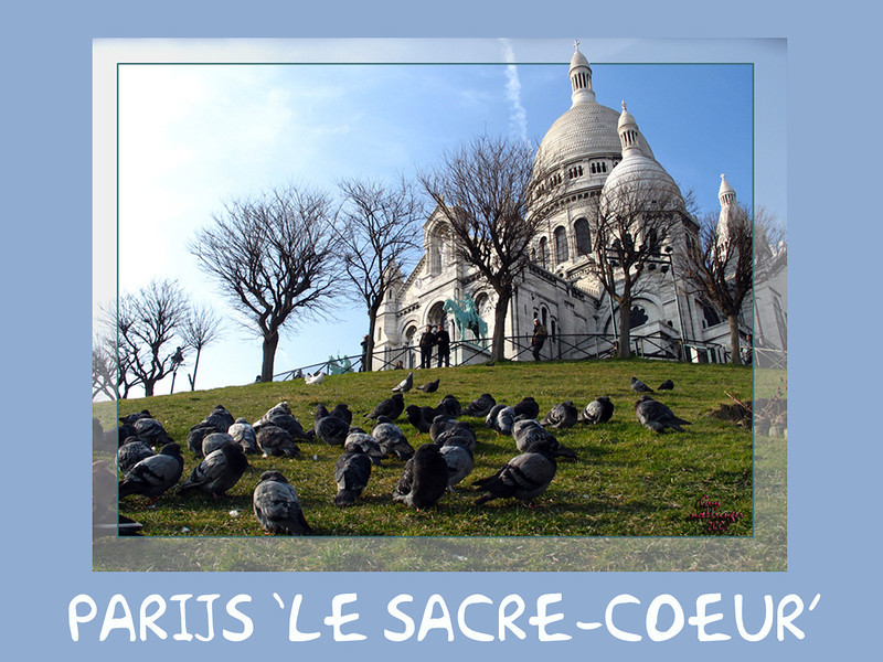 Parijs 010a Le Sacre-Coeur.jpg