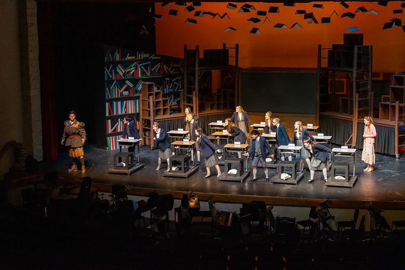 Matilda - Chap Theater 2020-246.jpg
