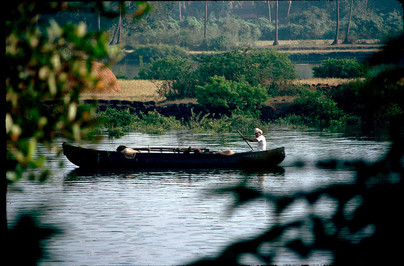 India1_013.jpg