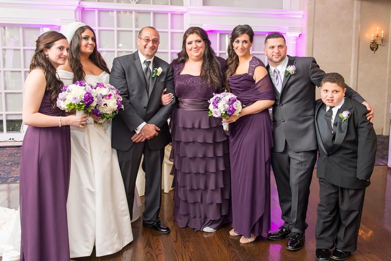 Lumobox Wedding Photo-180.jpg