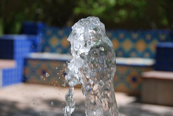 1112 water.jpg
