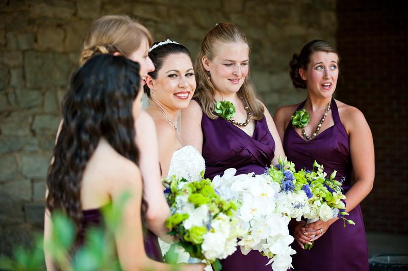 Alexandra and Brian Wedding Day-257.jpg