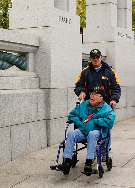 2017 April PSHF WWII Memorial (13 of 19).jpg