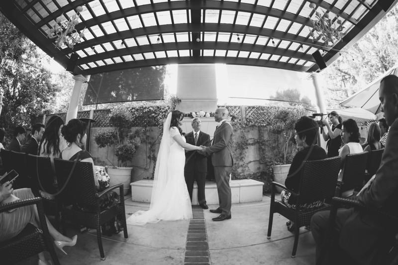 My_and_Ray_Wedding-2283.jpg