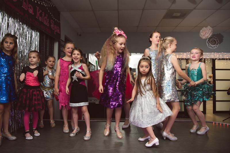 2020-0104-delaney-barbie-party-128.jpg