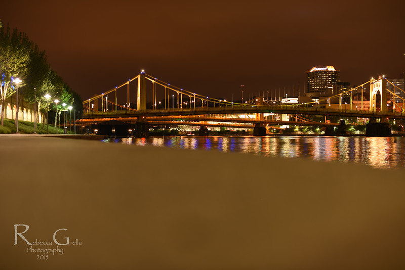 riverviewnight-7.jpg