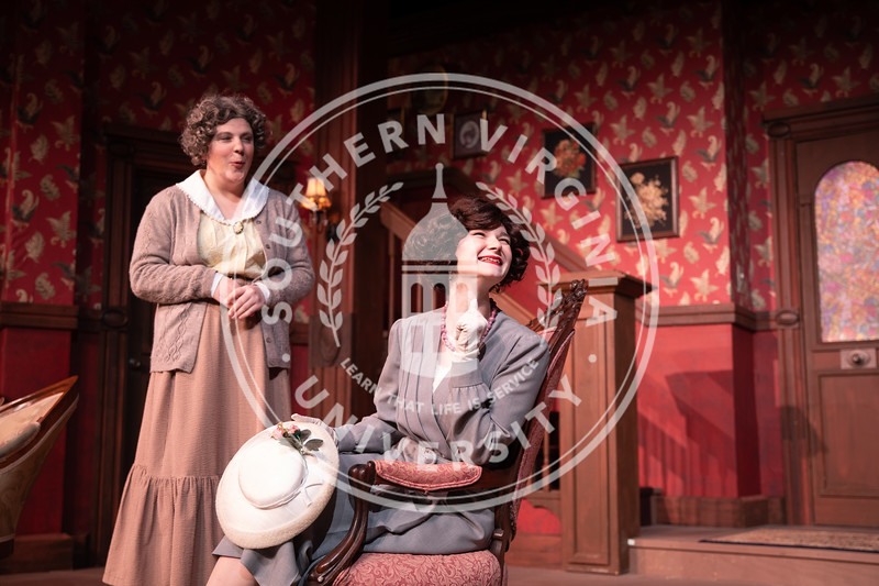 ARSENIC-AND-OLD-LACE-12.jpg