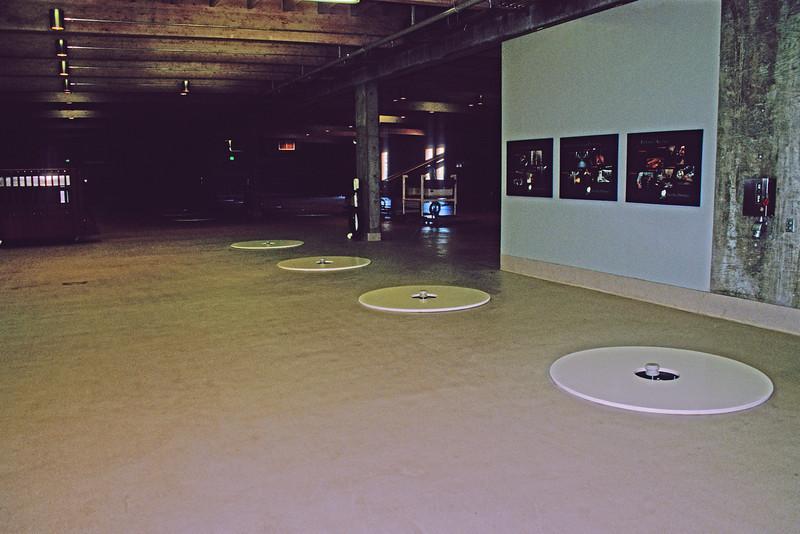Opus One 11.jpg