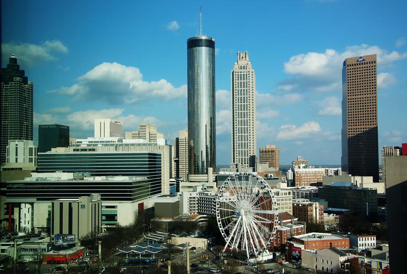 2018 Atlanta - Scenes of Atlanta 0011.JPG
