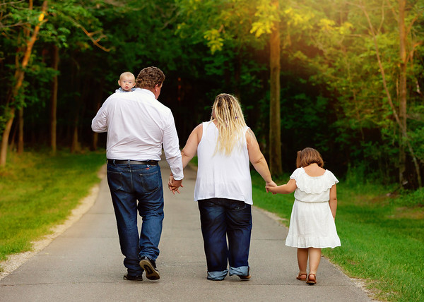 Family: Bangart